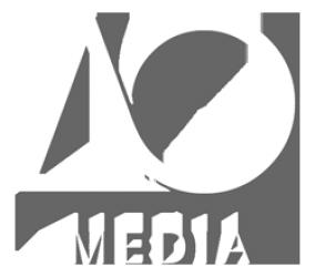 AO MEDIA NET